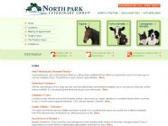 North Park Vets